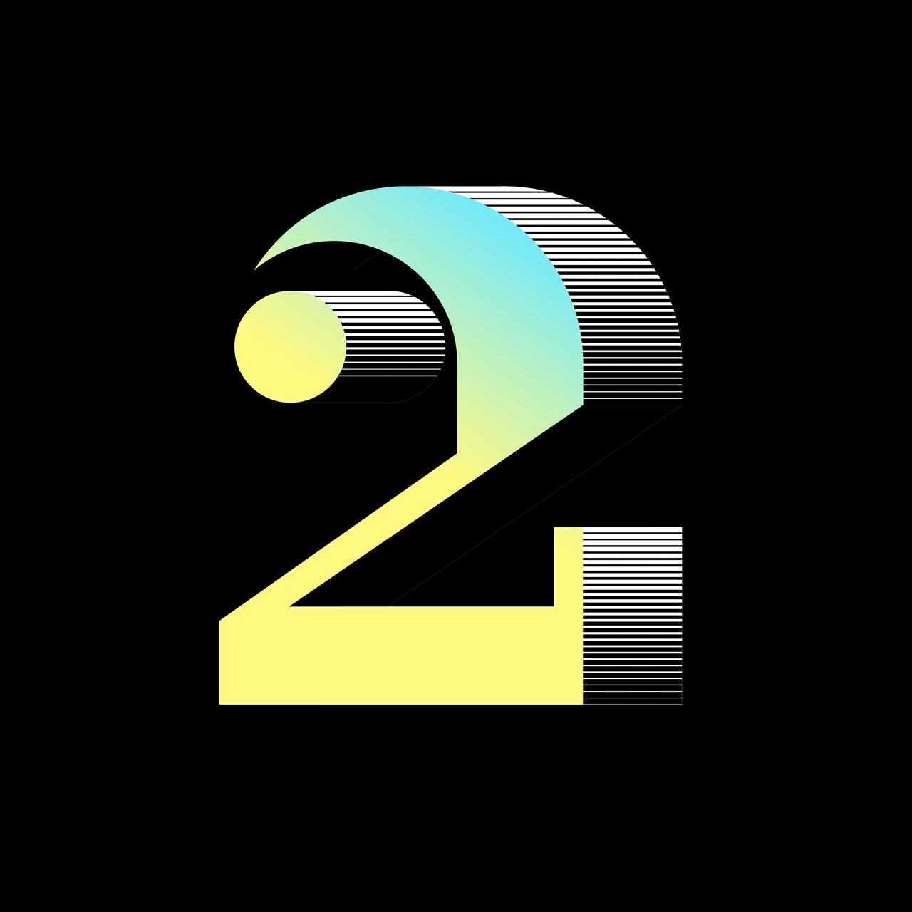 36DAYSOFTYPE17_O