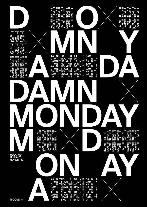 DAMN MONDAY_09_Plan de travail 1 copie 16