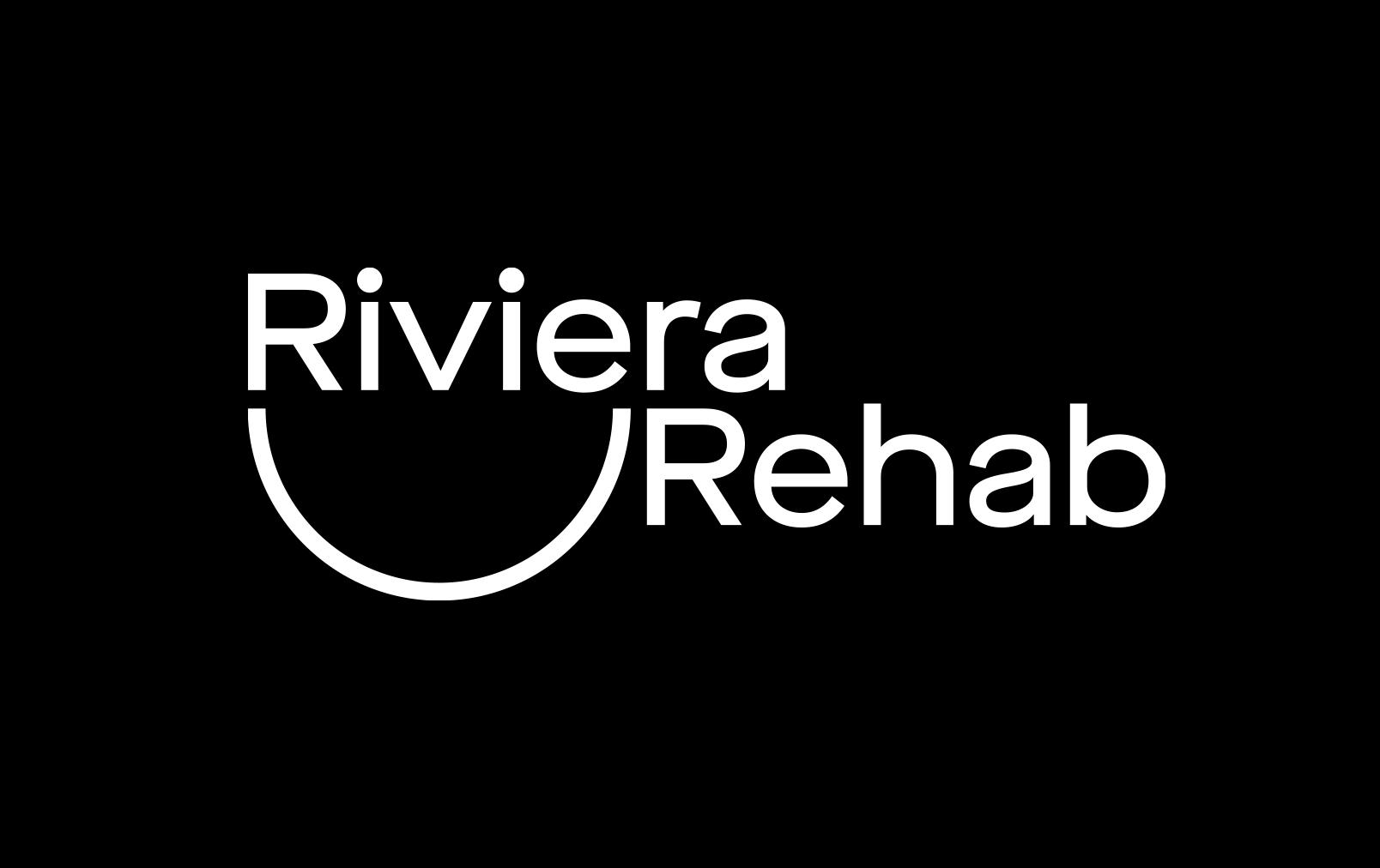RIVIERA REHAB