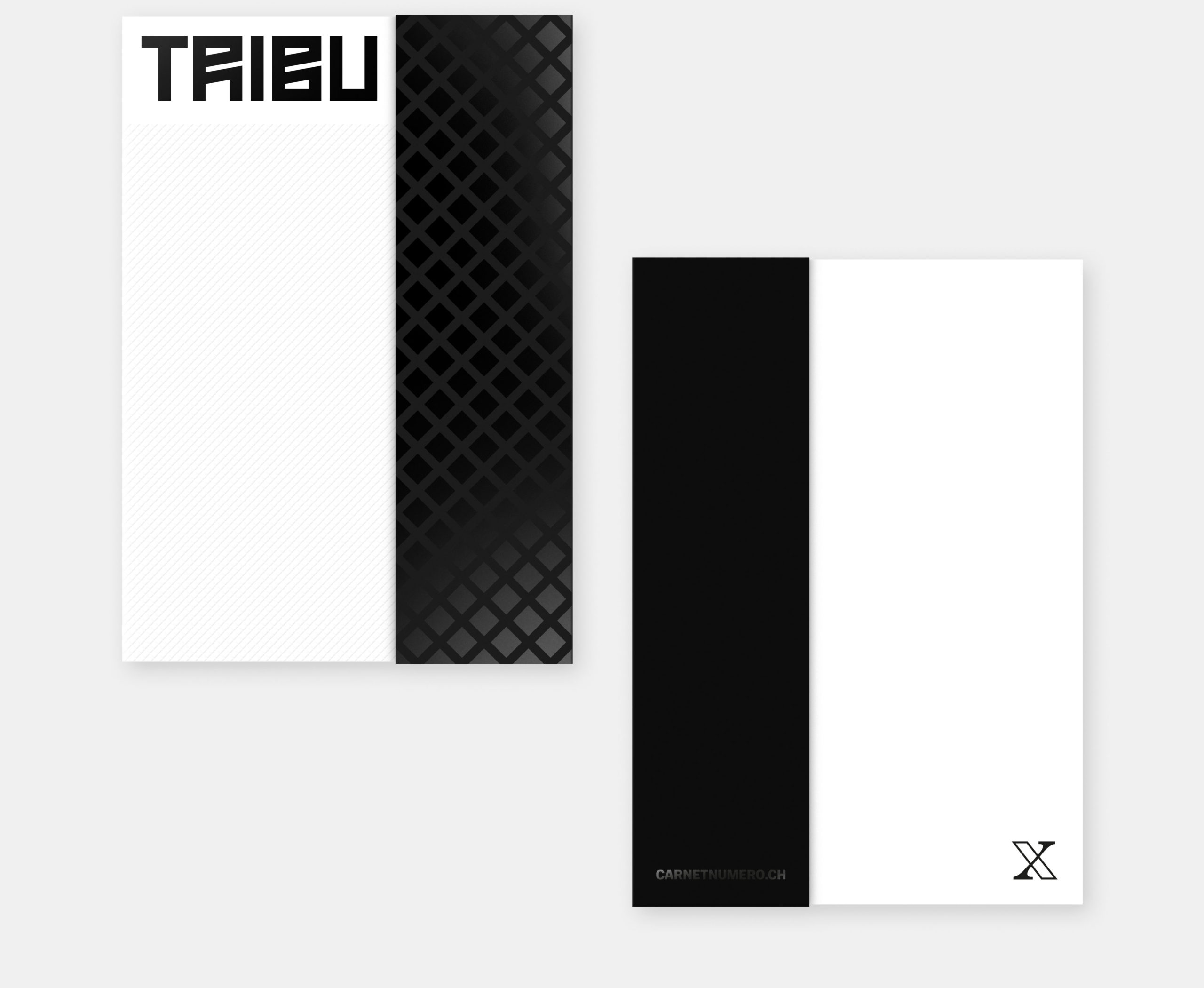 TRIBU_Carnet